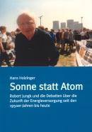 sonnestatatom_kompr