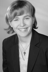 Franziska Riese