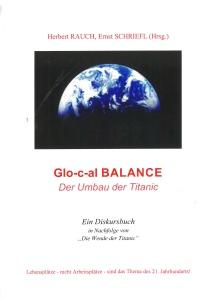 glocalbalance