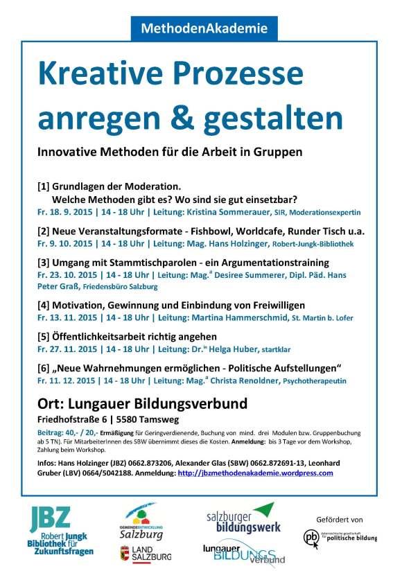 MethodenAkademie_Sept2015-Jänner2016_Lungau_Seite_1