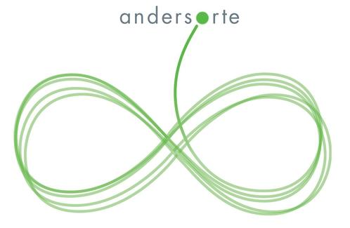 csm_Logo_andersorte_d81030d8e3