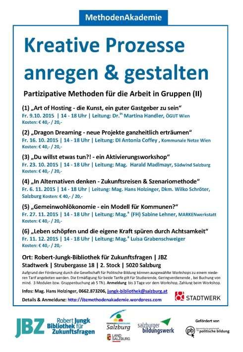 MethodenAkademie_Programm_September-Dezember2015_Seite_1