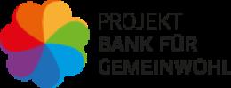 logobankfürgemeinwohl