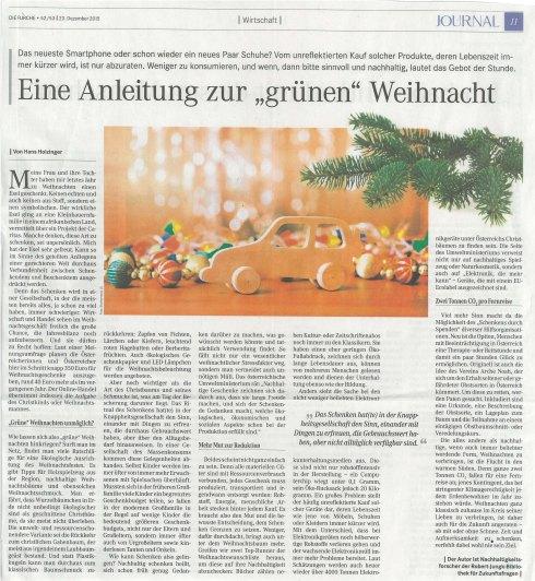 241215_Furche_GrüneWeihnacht_Holzinger