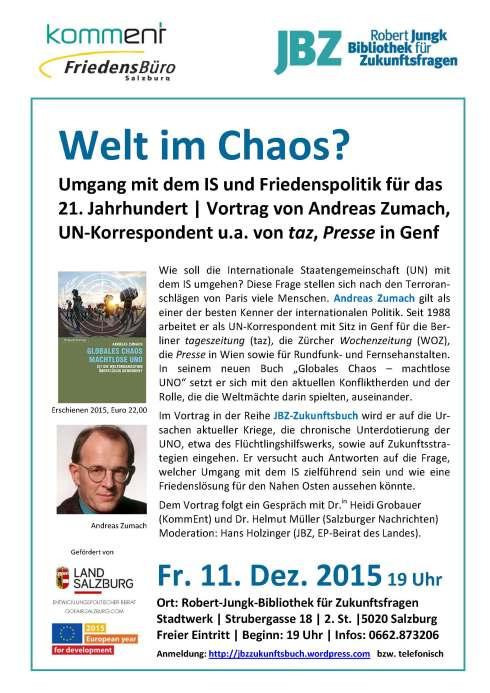 EinladungZumach_WeltimChaos_11122015_Seite_1