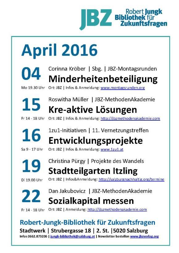 JBZ_April2016