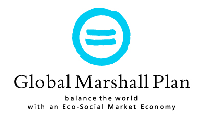 logo_global-marshall-plan