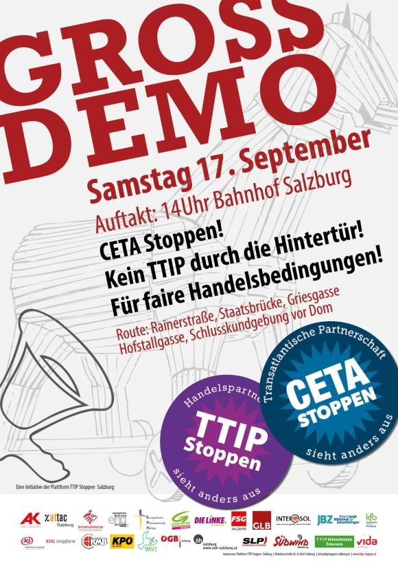 plakata1_ttip_demo_2016_klein