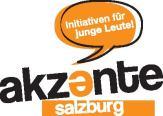 akzente_logo_neu_mit_sprechblase