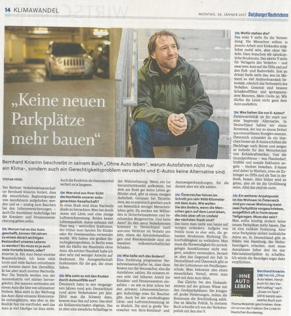 170130-sn-interview-bernhard-knierim