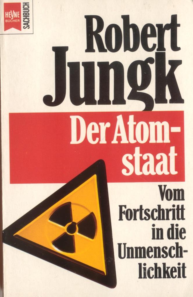 atomstaat