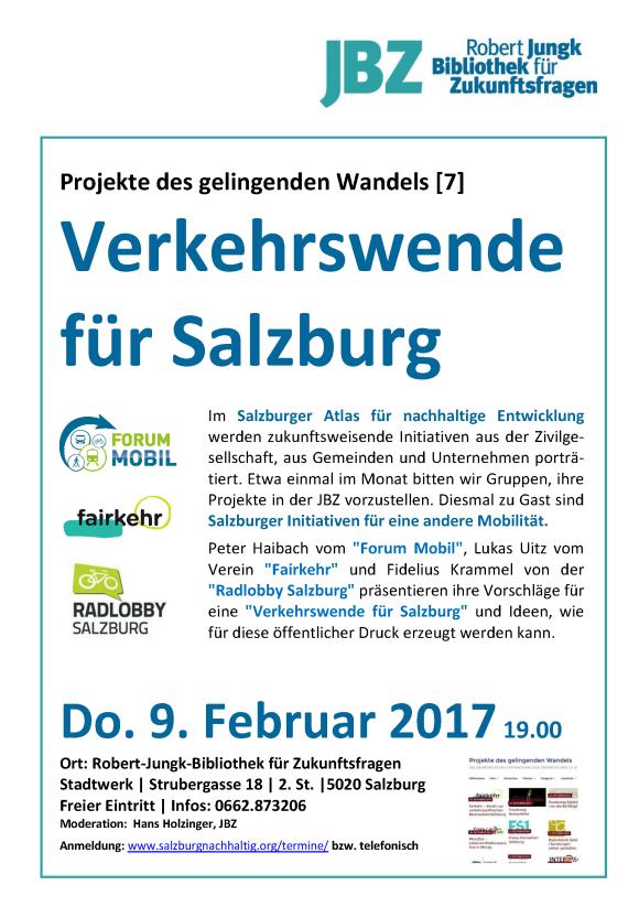 verkehrswende-fur-salzburg_170209