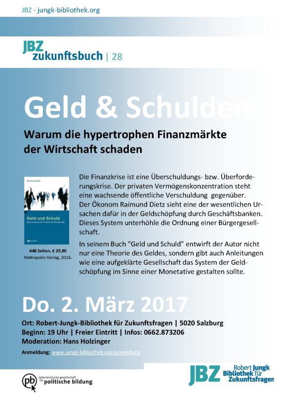 zukunftsbuch-geld-schuld17-03-02