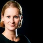 Dagmar Baumgartner