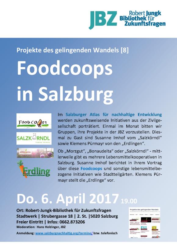 FoodcoopsinSalzburg170406